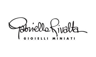 gabriella-rivalta