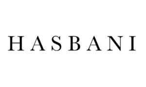 hasbani-logo