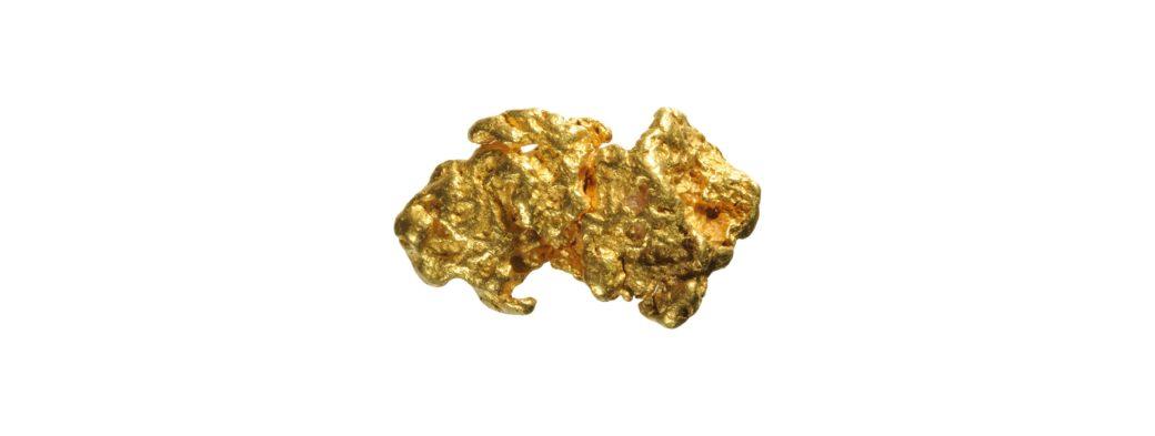 pepita oro