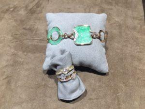 bracciale-giada-imperiale