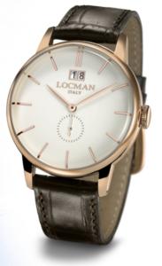 locman-1960-1