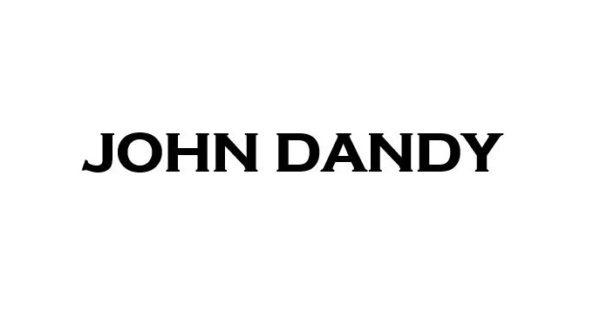 john-dandy-logo