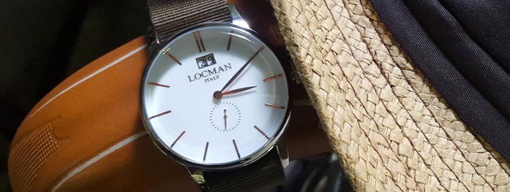 locman_1960_3