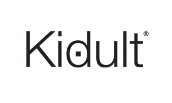 Kidult_cover-954x539