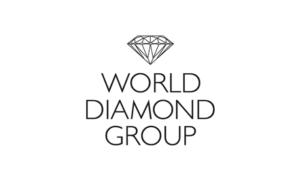 01world-diamond-group-400x284_w0ql6g