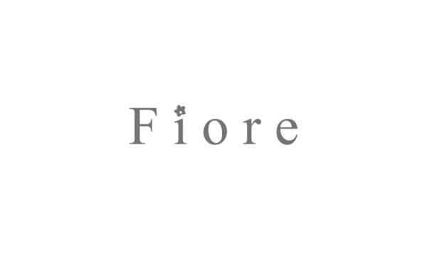 fiore-roberta-gioielli-logo_footer