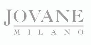 600x600limit_JOVANE-MILANO-logo