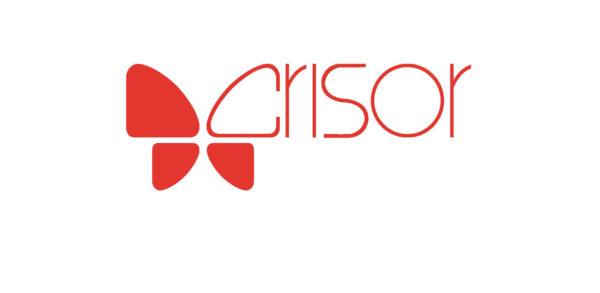 Crisor Logo